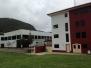 Colegio Diospi Suyana