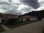 Ziekenhuis Diospi Suyana